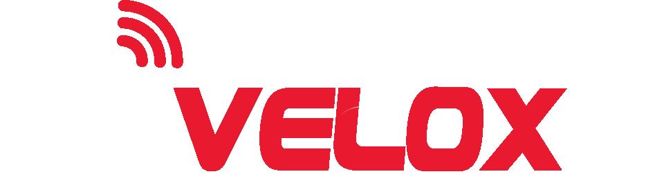 Velox Telecom